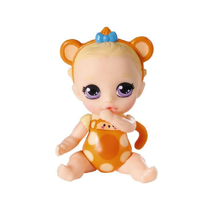 Baby Born Surprise Mini Babies, , hi-res