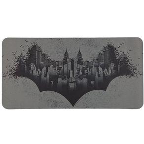 Batman Gaming Mousepad