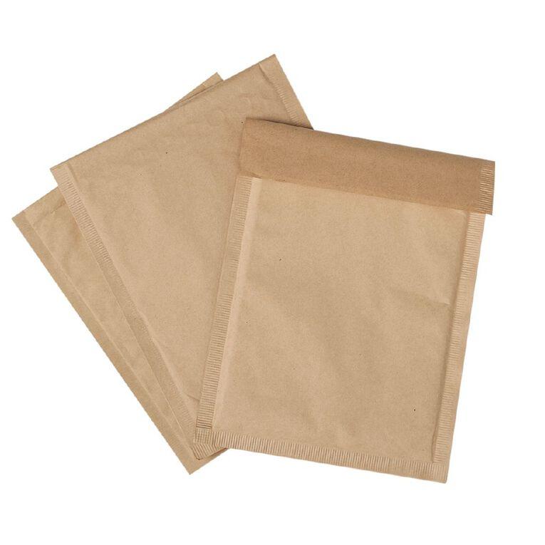 Deskwise Bubble Bag Small 3 Pack, , hi-res