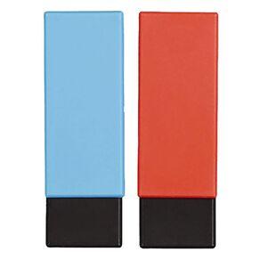 EMTEC C350 Brick 32GB USB 3.1 Flash Drive Twin Pack