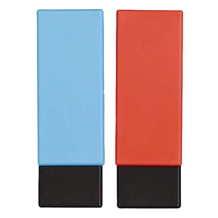 EMTEC C350 Brick 32GB USB 3.1 Flash Drive Twin Pack, , hi-res