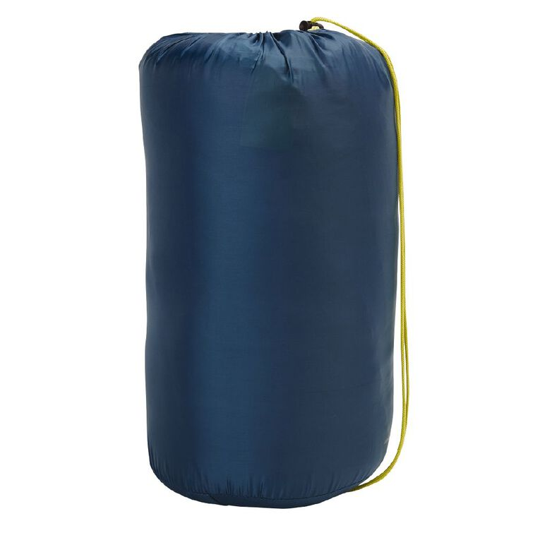 Navigator South Season 3 Adult Extra Large Hooded Sleeping Bag, , hi-res