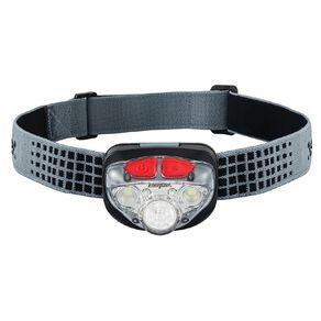 Energizer Vision HD+ Focus Headlight