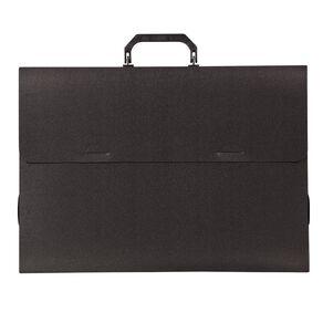 Uniti Art Case A3 Black