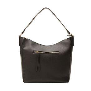 H&H Ruby Shoulder Handbag