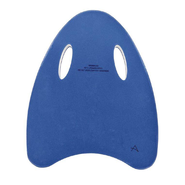 Active Intent Water PE Kickboard, , hi-res