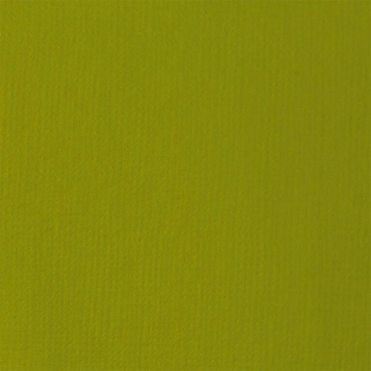 Liquitex Basics Acrylic 118ml Light Olive Green, , hi-res