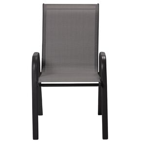 Living & Co Tahiti Chair