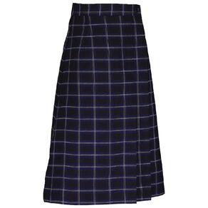 Schooltex Skirt Bohally Tartan