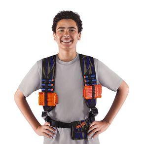 NERF Elite Utility Vest