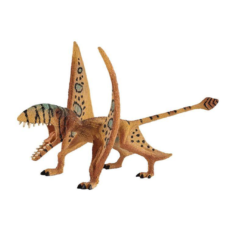 Schleich Dimorphodon, , hi-res