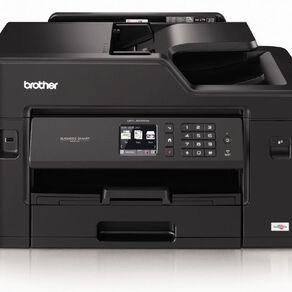 Brother MFCJ5330DW Multifunction Printer
