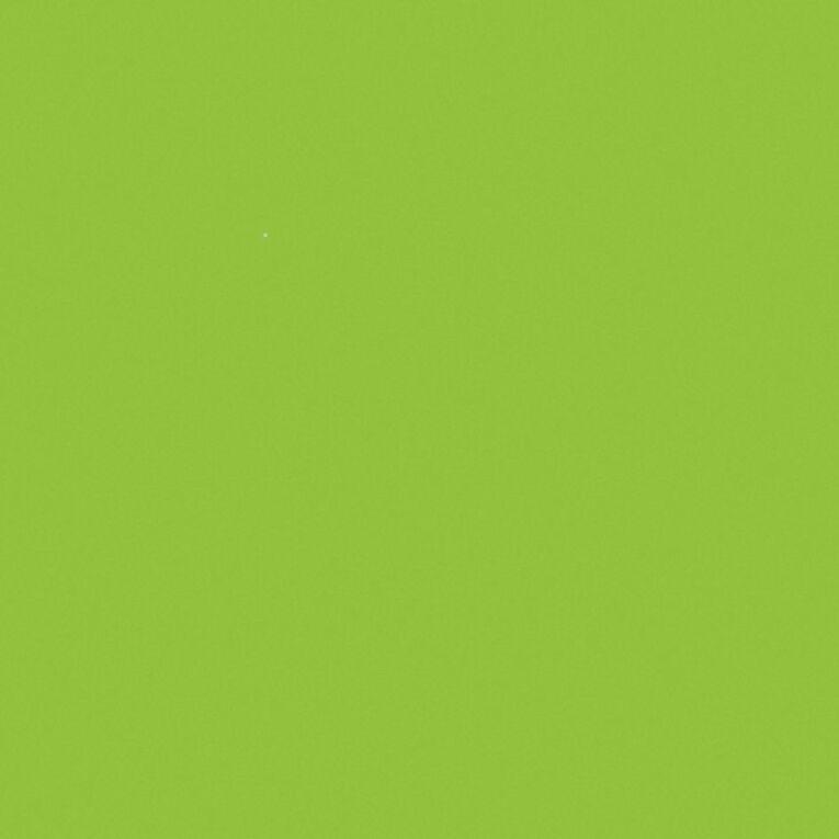 Fivestar Concentrated Liquid Dye Leaf Green 50 ml, , hi-res