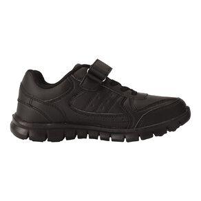 Young Original Jogger Sneakers