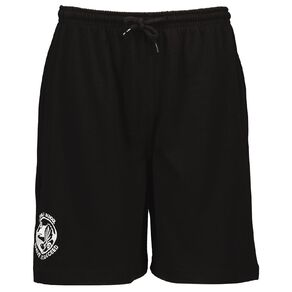 Schooltex Pt England Short with Embroidery