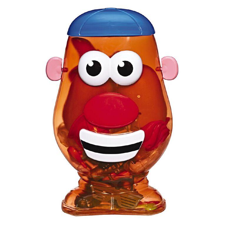 Playskool Mr Potato Head Oversized Container Exclusive, , hi-res