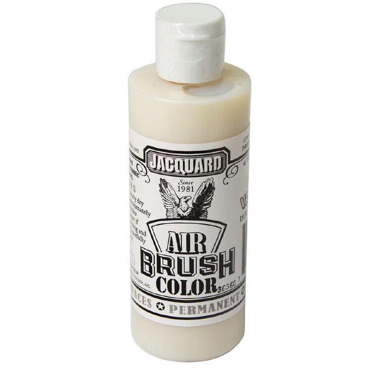 Jacquard Airbrush Colour Clear Varnish 118.29ml, , hi-res