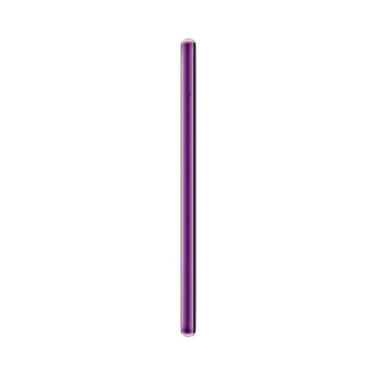 2degrees Huawei Y6p Phantom Purple, , hi-res