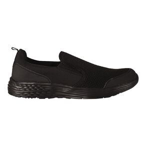 Active Intent Trang Slip On Memory Foam Shoes