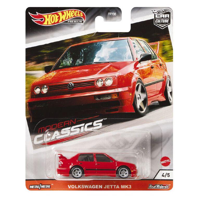 Hot Wheels Car Culture Assorted, , hi-res