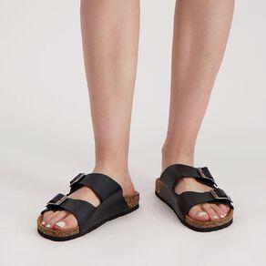 H&H Recife Sandals