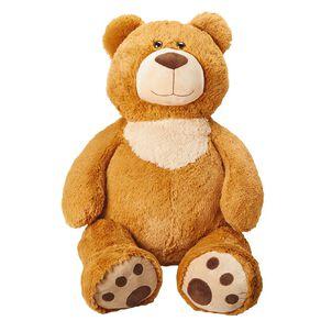 Play Studio Jumbo Bear 130cm Plush