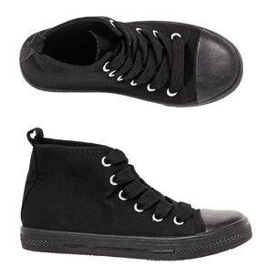 Young Original Finn2 Hi Shoes