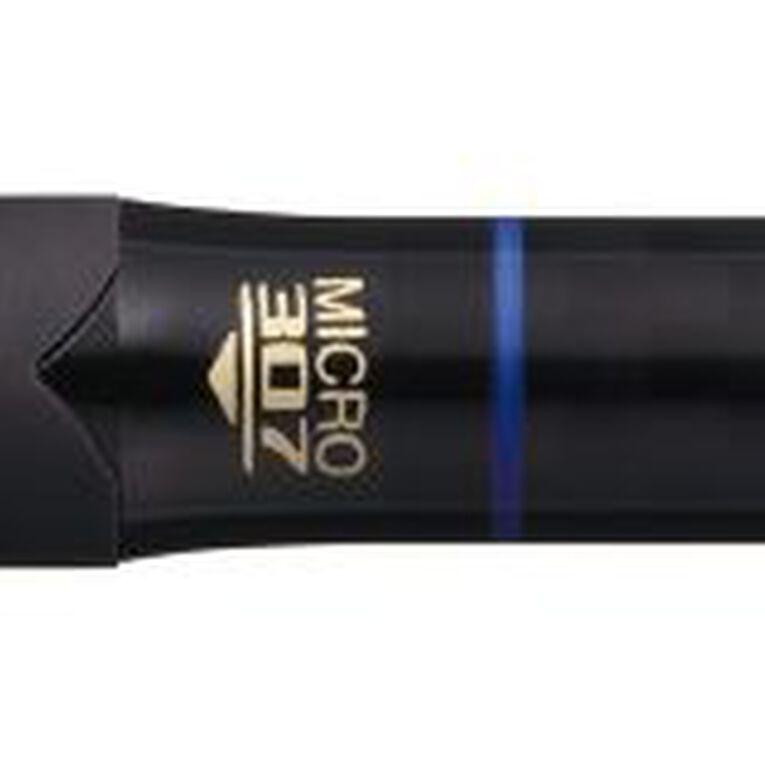 Uni-ball Signo 307 Gel Ink 0.5 Blue, , hi-res