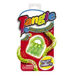Tangle Crush Assorted