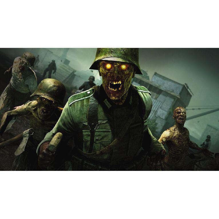 PS4 Zombie Army 4 Dead War, , hi-res