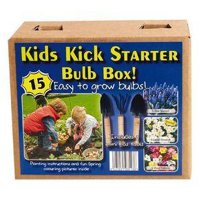Kids Starter Pack