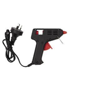Mako Glue Gun