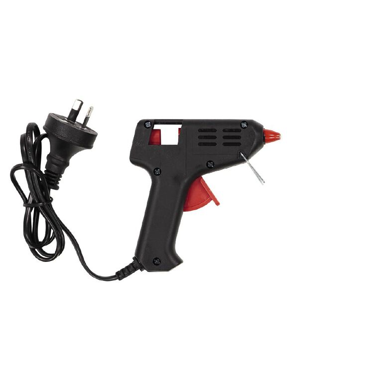 Mako Glue Gun, , hi-res