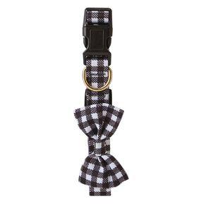 Simply Dog Fashion Collar Assorted Medium