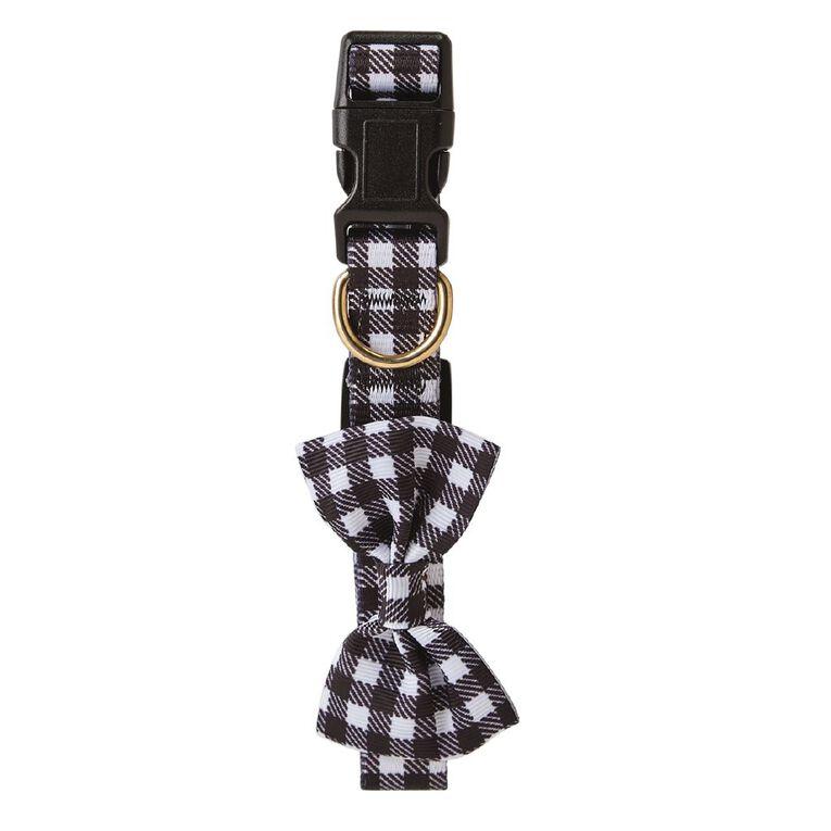 Simply Dog Fashion Collar Assorted Medium, , hi-res