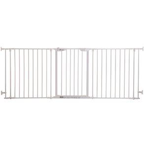 Dreambaby Newport Adapta-Gate