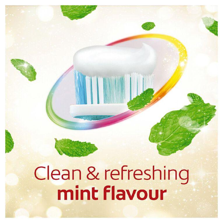 Colgate Total Toothpaste 200g, , hi-res