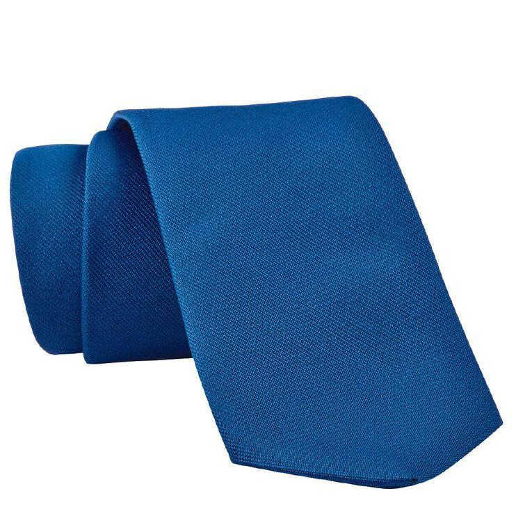 Schooltex Tie, Schooltex Sock F, hi-res