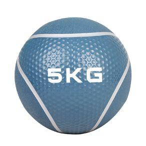Active Intent Fitness Medicine Ball 5kg