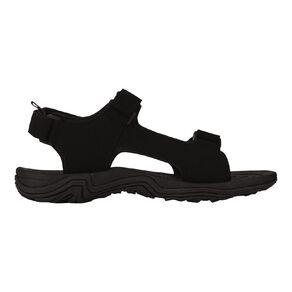 H&H Saford Sandals