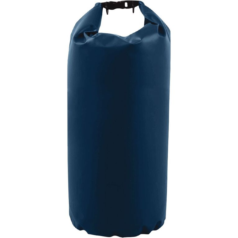 Navigator South Double PVC Dry Sack 30L, , hi-res