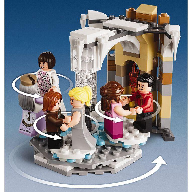 LEGO Harry Potter Hogwarts Clock Tower 75948, , hi-res
