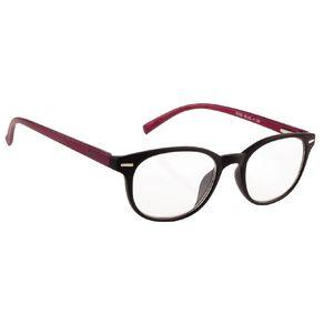 Focus Reading Glasses Elegant Power 1.00