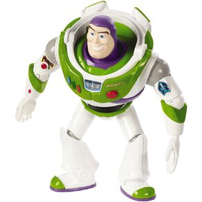 Toy Story 4 Basic Figure Assorted 7 inch