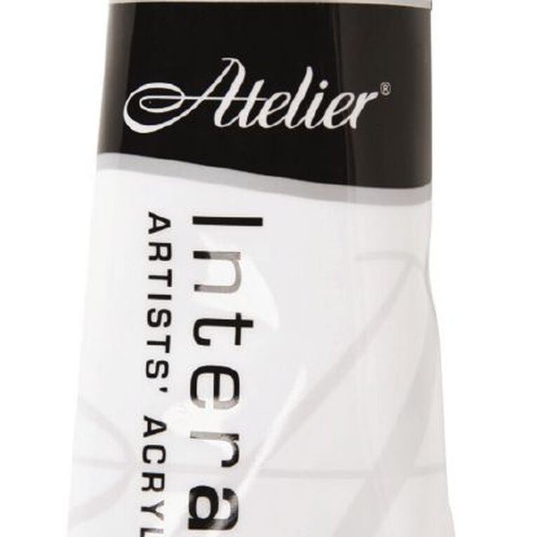 Atelier S1 80ml Toning Mid Grey Grey, , hi-res