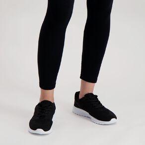 Active Intent Knit Panel Active Shoes