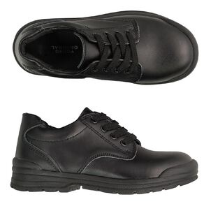 Young Original Kids' Beta School Shoes