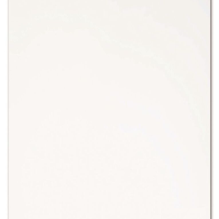Direct Paper Formacote Card 640 x 450mm 1000mic, , hi-res