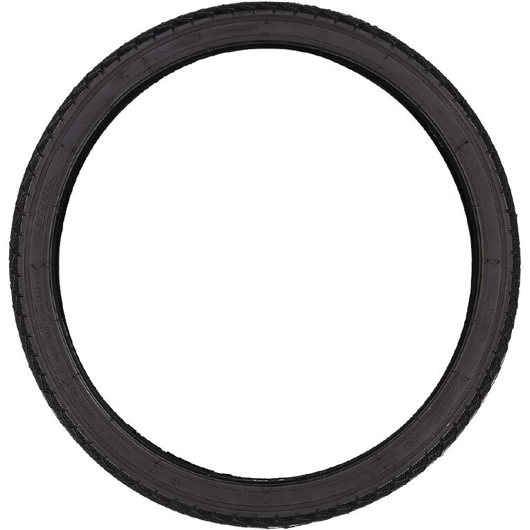 Milazo Tyre 20 X 1.75 K841, , hi-res