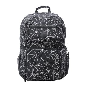 H&H Junior Tech Backpack
